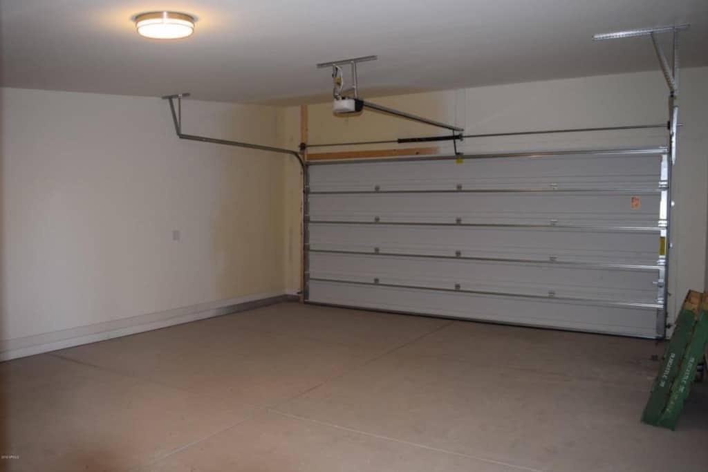 garage2centraloasis