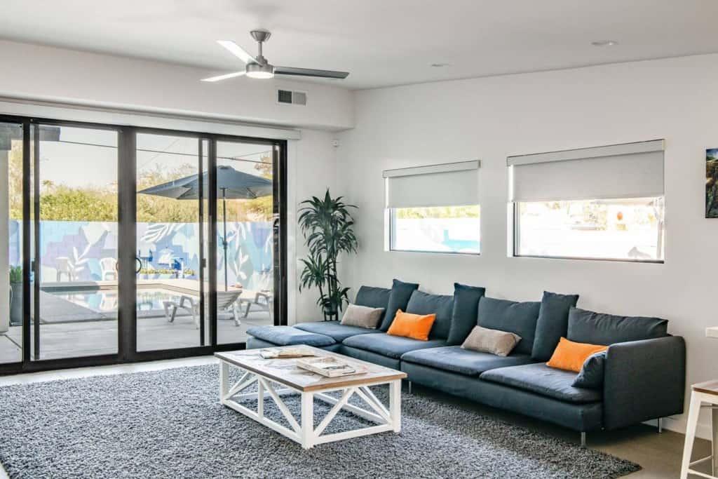 livingroomcentraloasis