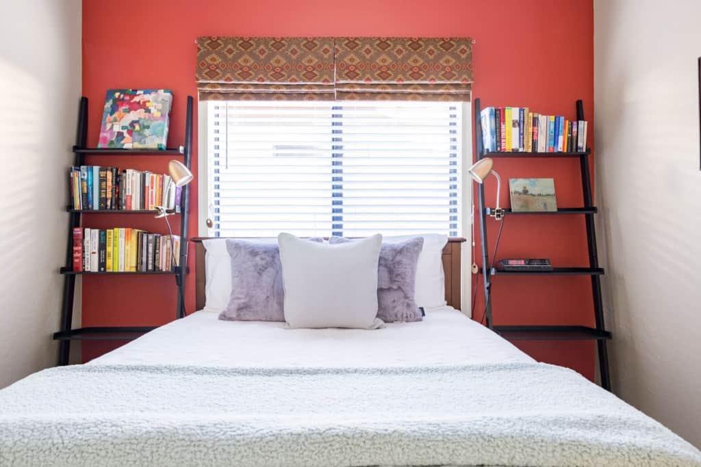 Bluemarlinbedroom3homeslice(1)