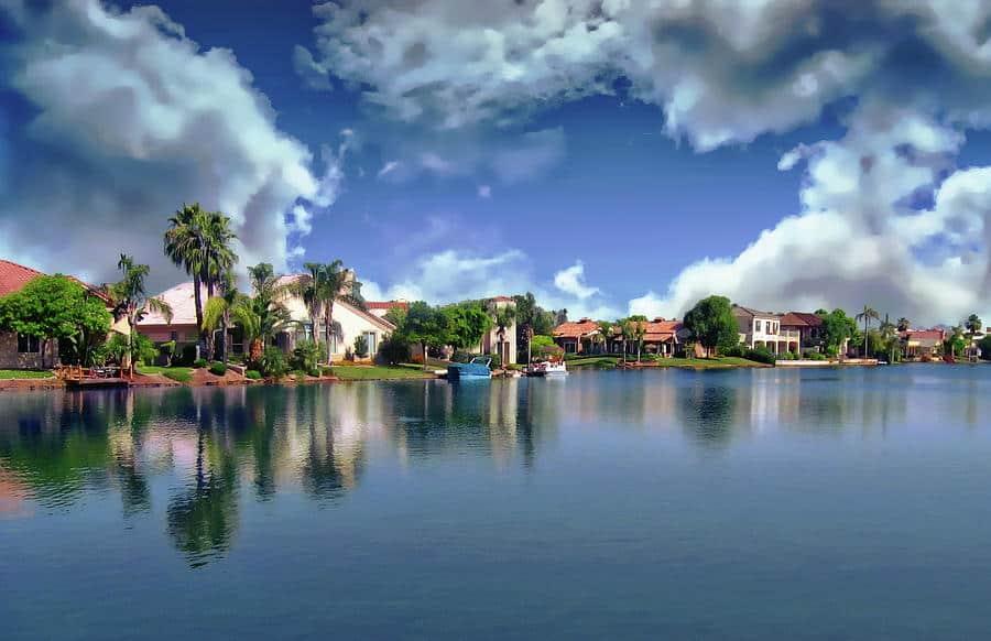 val-vista-lakes-anthony