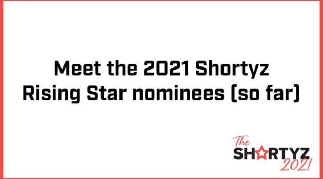 Rising-Star-nominees