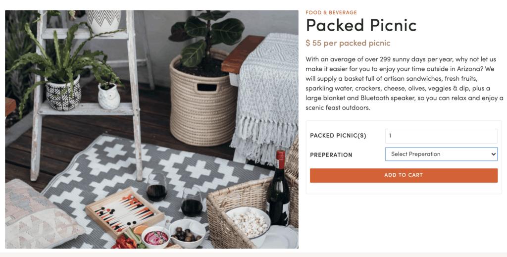 homeSlicePays-blog-2